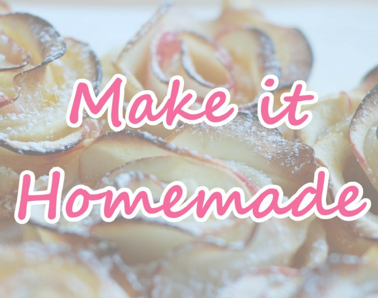Surprise your valentine with exceptional culinary skills See tutorials online at thestatehornet.com