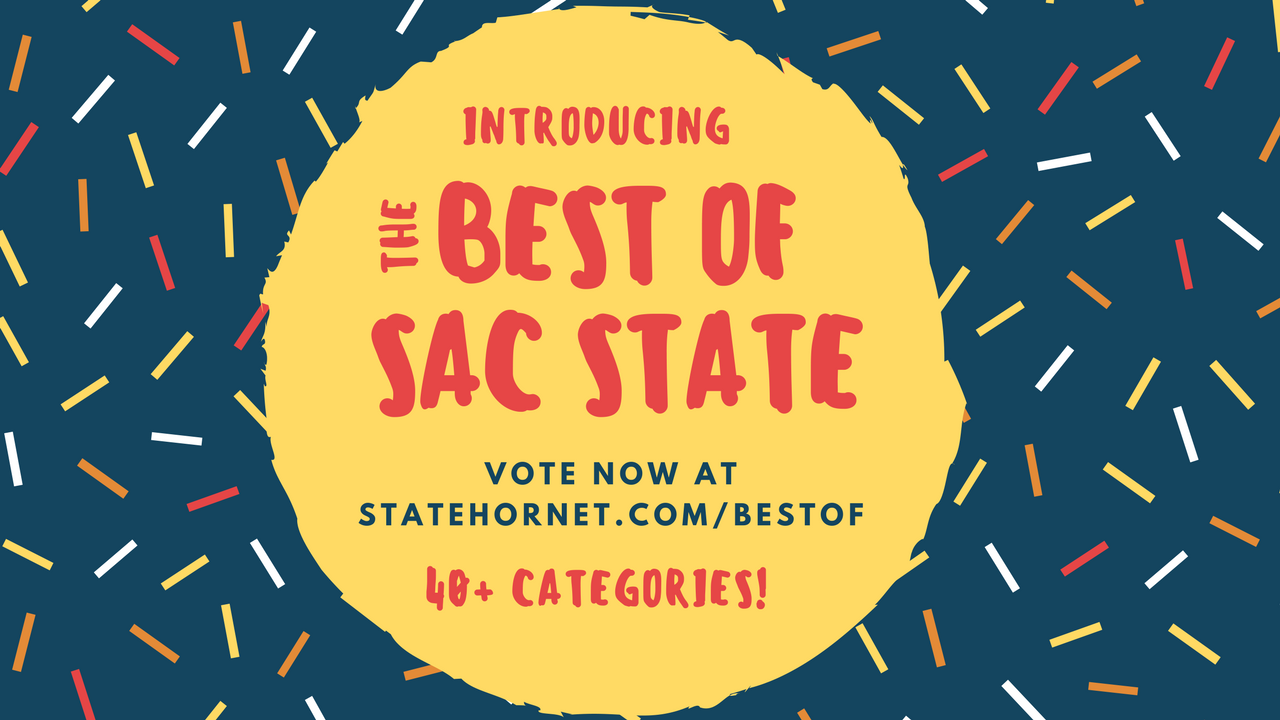 VOTE NOW AT STATEHORNET.COMBESTOF (2)