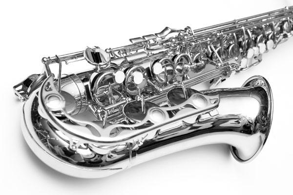 sax1:Saxophone:Courtesy Art