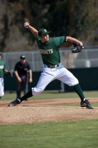 Baseball and softball optimistic  after dismal seasons
