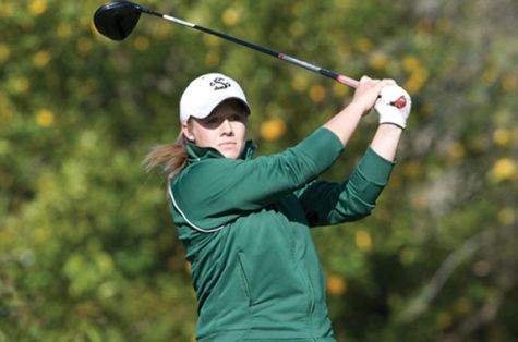 Fall sports preview: Men's and women's golf