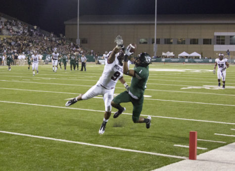 Sac State beats Montana for first time in school history