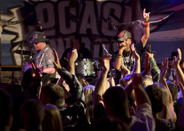 The+LoCash+Cowboys+from+Nashville%2C+Tennessee+play+to+a+packed%0Adance+floor+Wednesday+night+at+Stoney+Inn+Bar+and+Grill+on+Del+Paso%0ABlvd+in+Sacramento.%0A