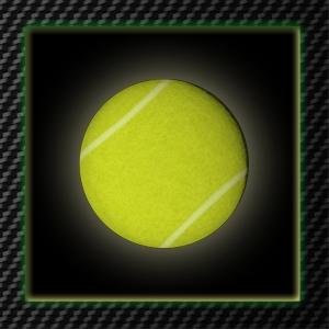 Women's tennis unsuccessful in Tempe
