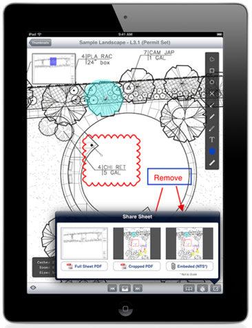 Sac State alumni create iPad app