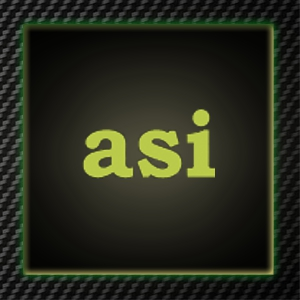 ASI releases election results