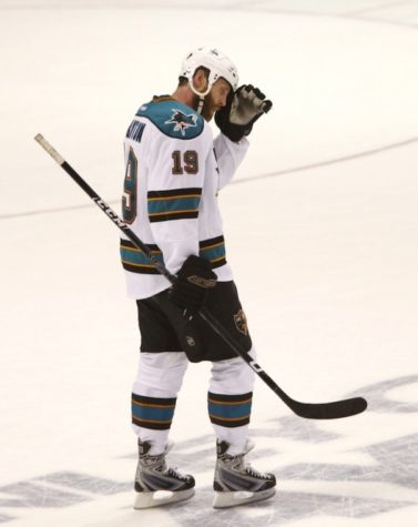 Sharks face upstream swim back to Conference series