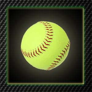 Softball wins tourney to open season