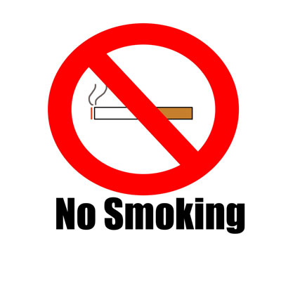 ASI looks to update, enforce campus smoking policy