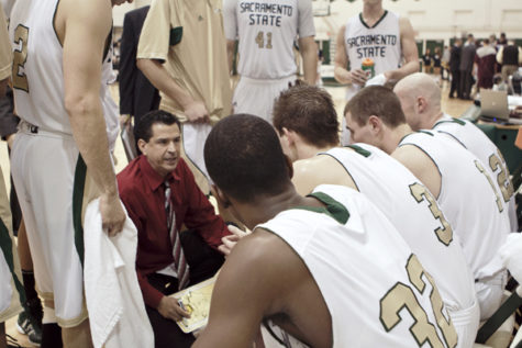 Sac State teaching credential program sees large number of graduates become coaches