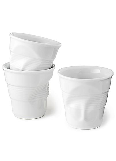 Sac State Subway owner bringing back free water cups