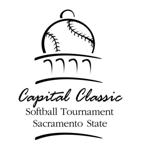 Softball team to return home for Capital Classic