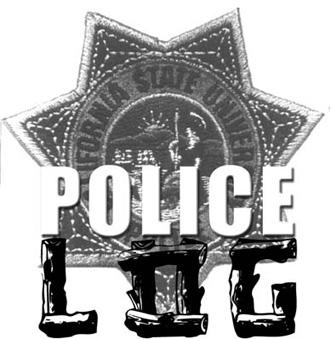 Image: Police Log::