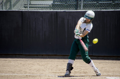 Hornets take a loss as Idaho State walks off in Big Sky Tournament