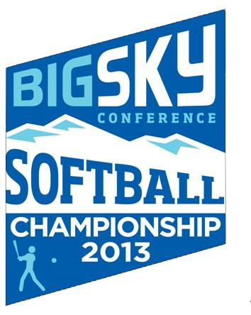 Path to Big Sky Championship begins in Idaho State
