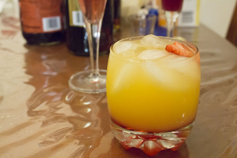 Lychee+Sunset%3A+Light+and+refreshing%2C+this+drink+is+perfect+for+a+special+someone+with+an+exotic+palate.