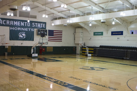 Sacramento State remains without arena despite recent initiatives