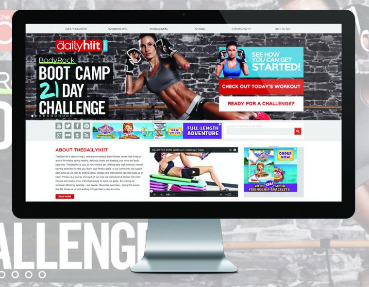 dailyhiitcom+offers+high+intensity+workouts%2C+and+tons+of+workout+blog+posts.%C2%A0