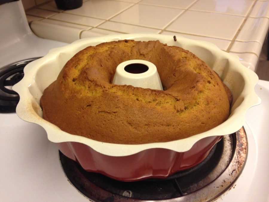 Recipe%3A+Pumpkin+bread