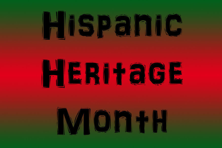 Celebrate+Hispanic+Heritage+Month