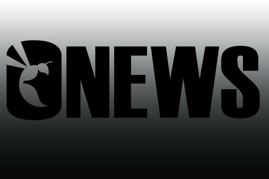 Default+News+Graphic