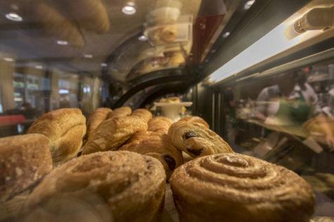 Sac State needs more Starbucks