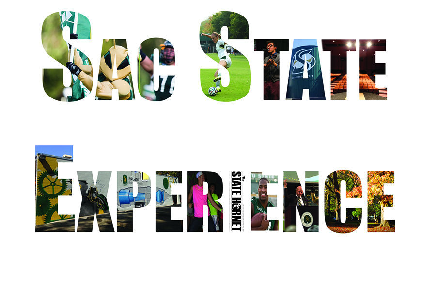 The+Sac+State+Experience