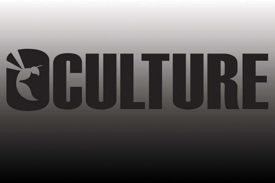 Culture+Section
