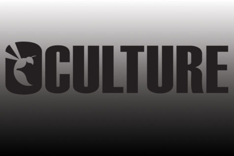Culture Section