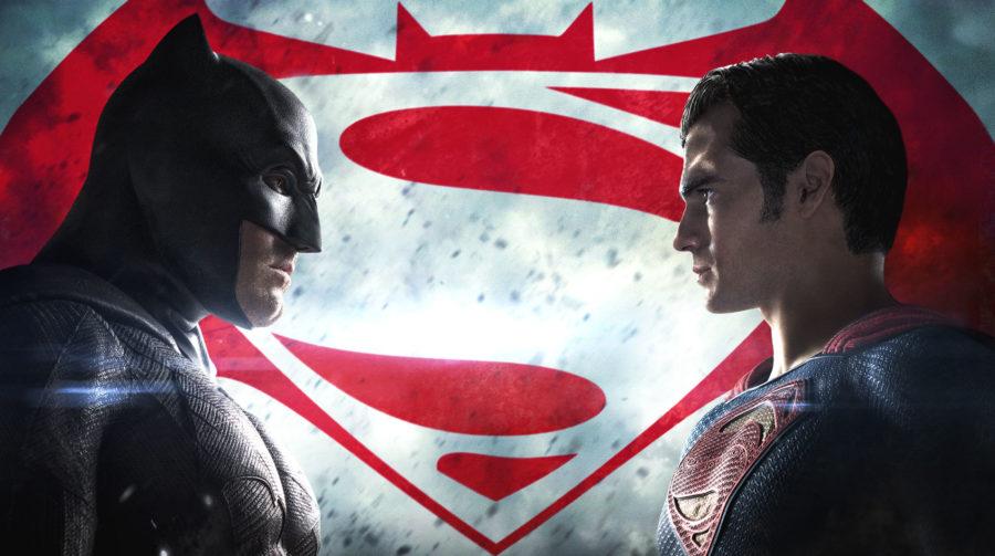 Batman v Superman: Kryptonite to critics, box office gold