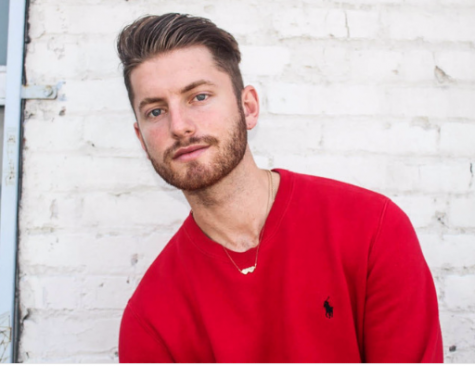 Marc E. Bassy will bring his chart-topping track
