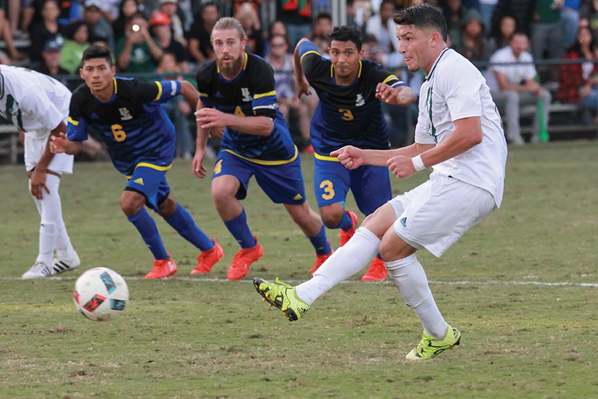 2011 mens soccer secured - 851×531