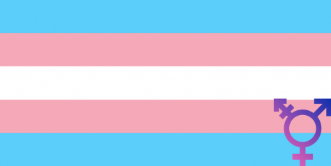 The PRIDE Center and Women's Resource Center will host the 2016 Transgender Awareness Week on campus from Nov. 14 to 20. (Photo by Wikimedia)