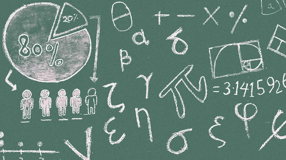 A $1.28 million grant will fund a program intended to help incoming freshmen better prepare for college math coursework.