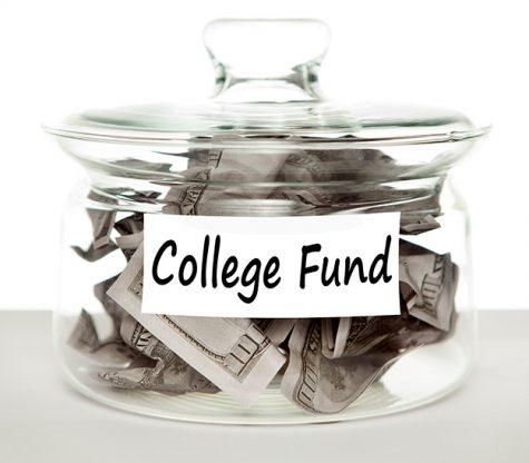 CSU considers tuition hike
