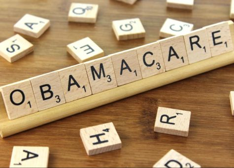 EDITORIAL: Time is running out on Obamacare