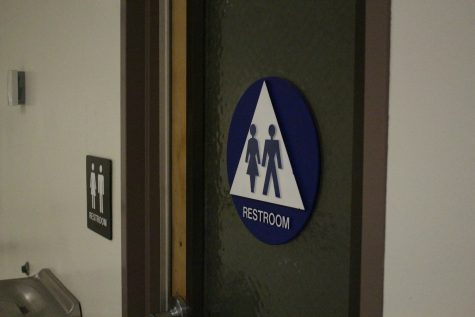 Transgender task force set to shape up campus for students