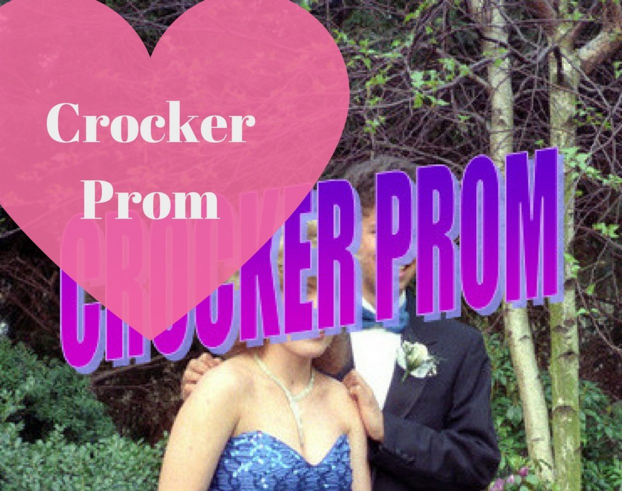 If you have ever wanted to re-do your high school prom, now is your chance. The Crocker Art Museum will host a 90s-themed prom night on February 11 from 8 p.m. to midnight. Register online by February 9 for tickets at $65 each, with a special pricing of $120 for couples. Tickets can also be bought at the door for an additional $10.  (Photo: Joe Shlabotnik // Flickr)