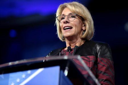 Students, legislators discuss educational concerns at First Millennial Caucus