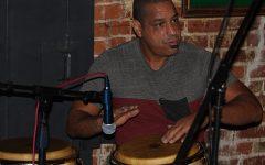 Bongo Furys are bringing the funk for Nooner
