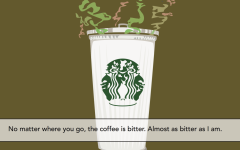 OPINION: A light roast of Sac State's campus coffee