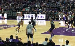 Sacramento Kings 2017-18 season preview