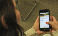 Food ordering app Tapingo has students skipping long lines