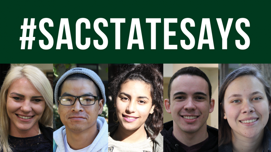 %23SacStateSays%3A+How+do+you+feel+about+Sac+State%27s+decision+to+end+winter+commencement+ceremonies%3F