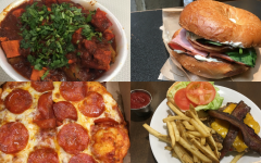 The hunt for decent dining at Sac State – Part 2