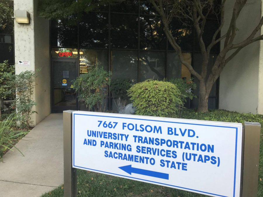 The University Parking and Transportation's plans to bring the ride-hailing service Zimride to campus have fallen through in contract negotiations between the service and Sacramento State.