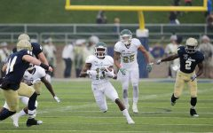 PREVIEW: Sac State football looks to achieve history against Aggies