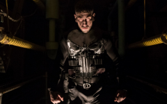 OPINION: 'The Punisher' provides less substance than audiences deserve