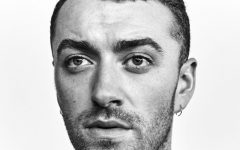 REVIEW: Sam Smith's new album describes every relationship you've ever been in