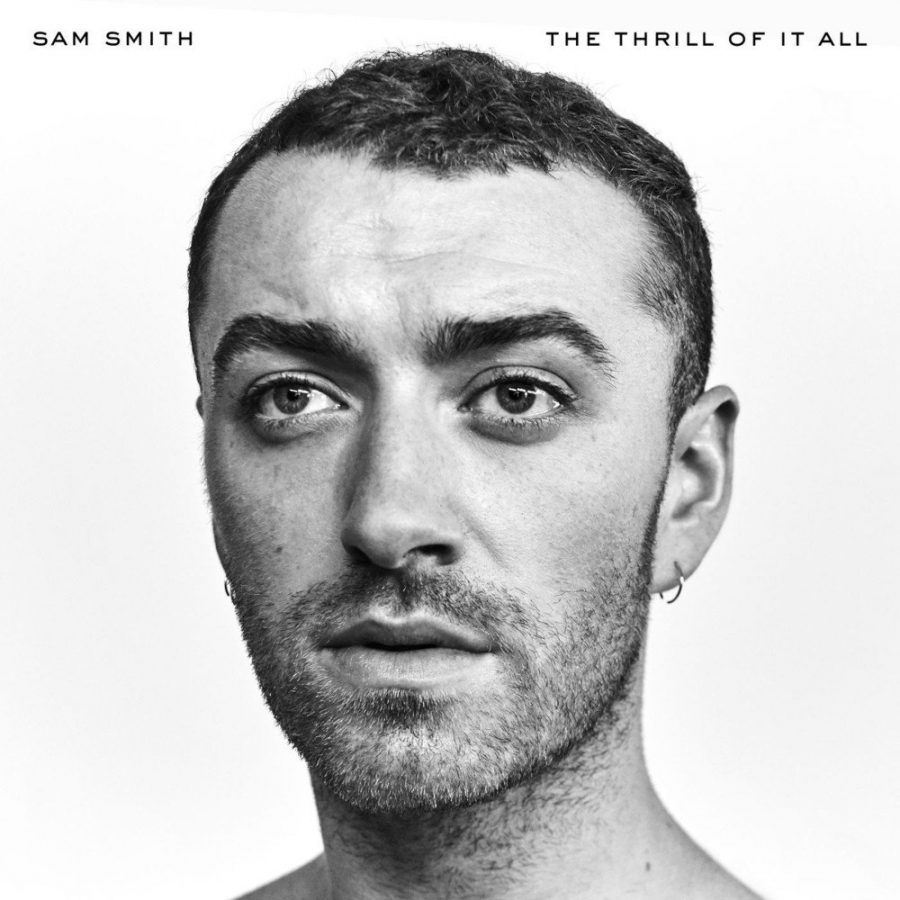 REVIEW%3A+Sam+Smith%E2%80%99s+new+album+describes+every+relationship+you%E2%80%99ve+ever+been+in